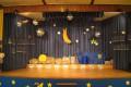 2009 Sitzungsbilder