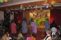 2011 Maennerballett Ignatius