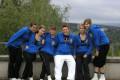 2009 Gardefreizeit Wetzlar